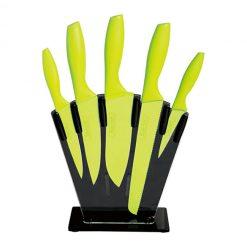 """Ножи Набор ножей """"Bayerhoff"""", BH-5100 6 предметов"""