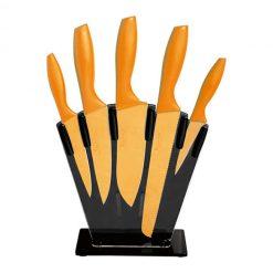 """Ножи Набор ножей """"Bayerhoff"""", BH-5101 6 предметов"""