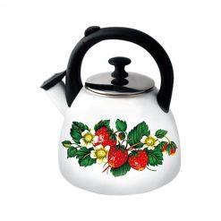 """Чайник эмалированный 2,8л. """"Bayerhoff"""", BH-5132"""