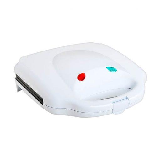 Аппарат для приготовления хот-догов арт.ET-9233