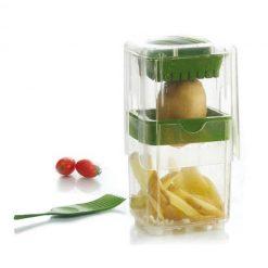 "Овощерезка ""Potato & Onion Cutter"", FM-4031"