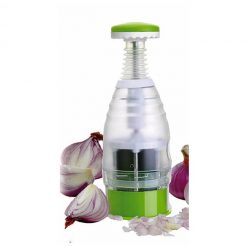 "Овощерезка ""Onion & Vegetable Chopper"", FM-4037"