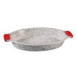 """Противень керамический """"Mercury"""", MC-6131 2.7 л."""