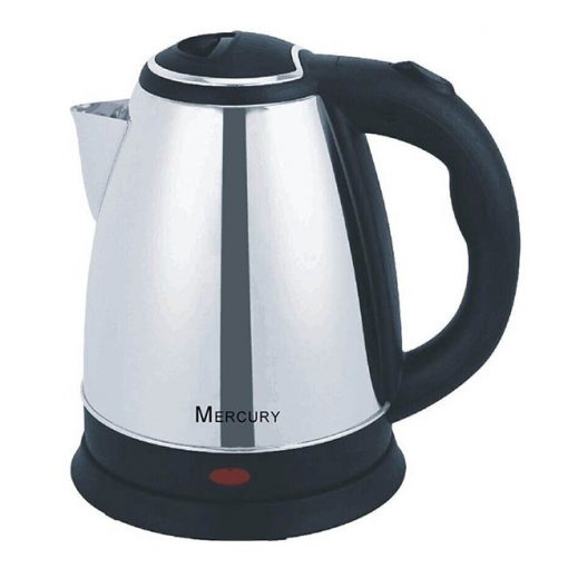 "Чайник электрический ""Mercury"", MC-6725 2 л. 2000 W"