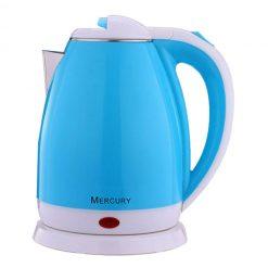 "Чайник электрический ""Mercury"", MC-6728 2,0 л. 2000 W"