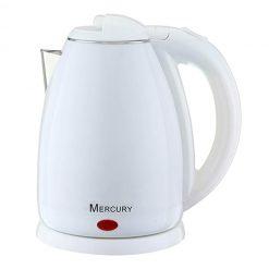"Чайник электрический ""Mercury"", MC-6730 2,0 л. 2000 W"