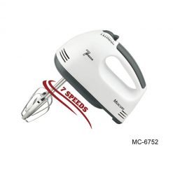 "Миксер ""Mercury"", MC-6752"