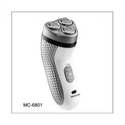"""Бритва электрическая """"Mercury"""", MC-6801"""