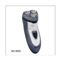 """Бритва электрическая """"Mercury"""", MC-6802"""