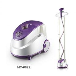 """Отпариватель """"Mercury"""", MC-6892 1800 Вт 1,6 л"""