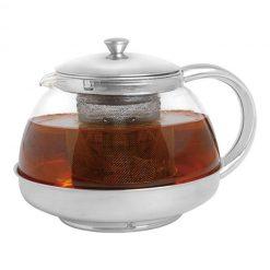 """Заварочный чайник """"Queen Ruby"""", QR-9026 1050 мл."""