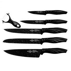 Ножи - измельчители