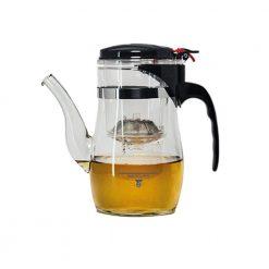 "Заварочный чайник ""Mercury"", MC-6494 500 мл."